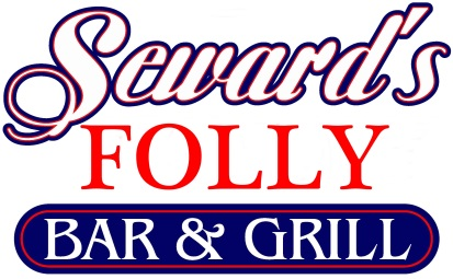 Seward's Folly Bar & Grill