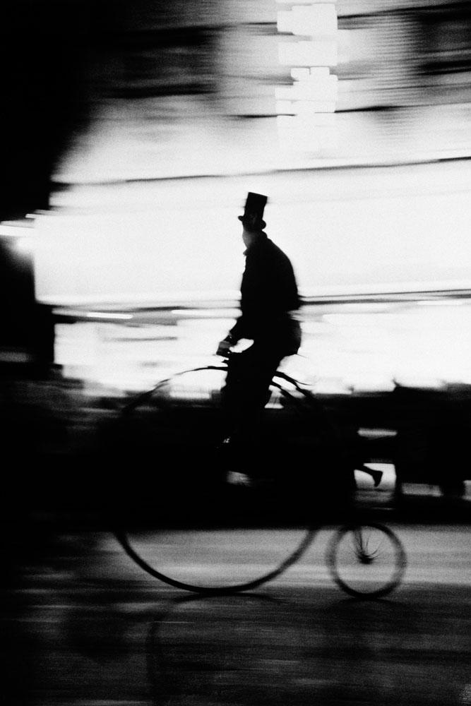 Manheim-cyclist-v2.jpg