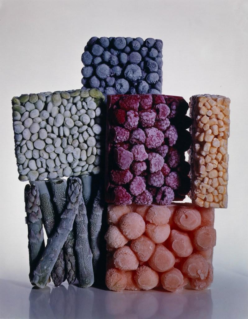 07_Frozen Foods, N.Y., 1977.jpg
