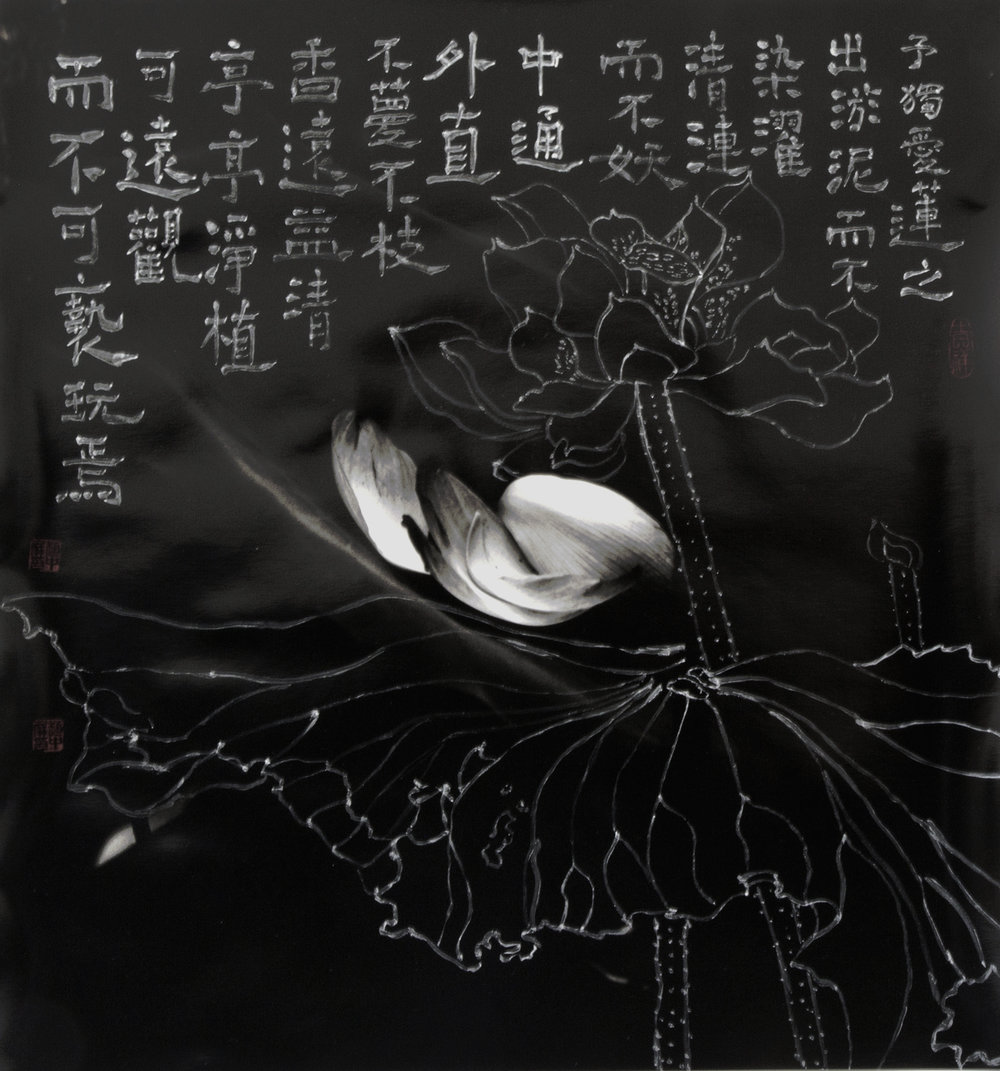 Chung-Ping Cheng