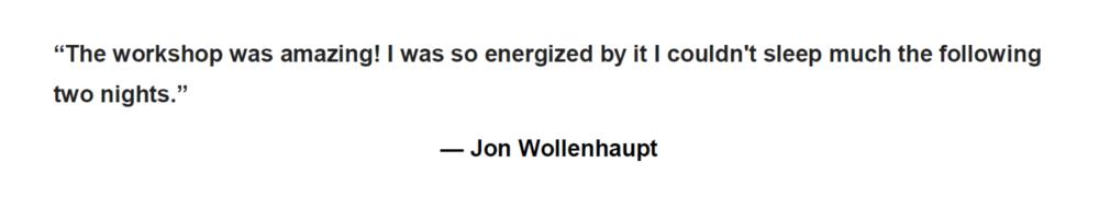 Jon Wollenhaupt.png