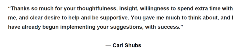 Carl Shubs.png