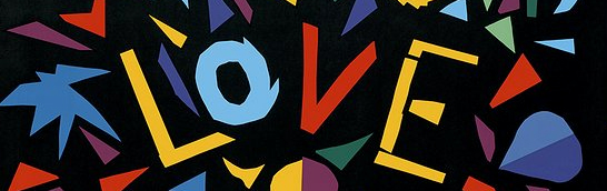 Love_YSL.jpg