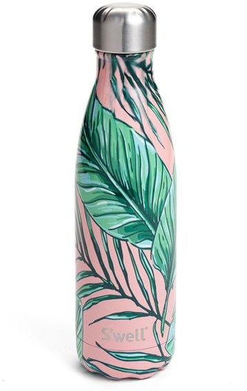 S'well 25 oz 'Palm Beach'