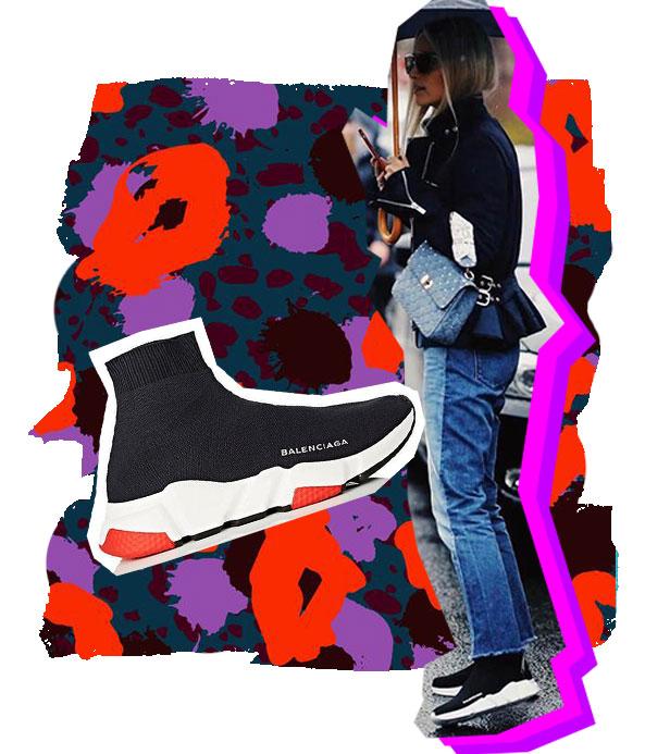 BalenciagaSneakers.jpg