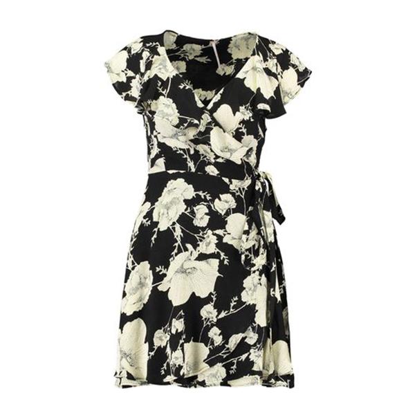 FP_Dress.jpg