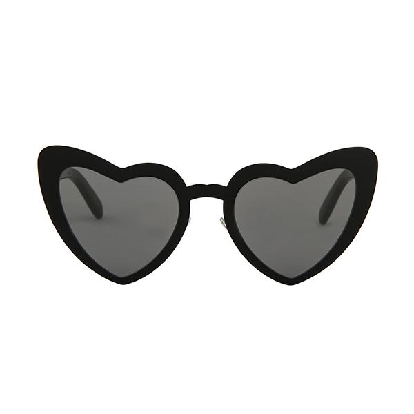 YSL_Sunglasses.jpg