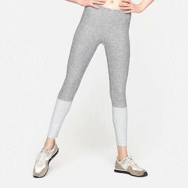 OutdoorVoices_Leggings.jpg