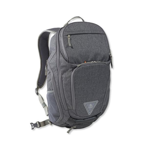 LLBean_Pack.jpg