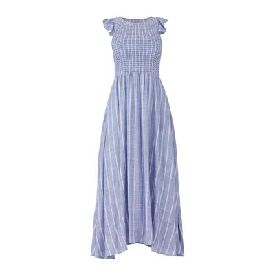 NoStrategy_Dress.jpg
