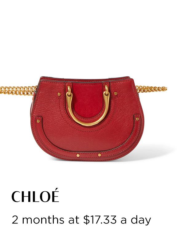Handbag_10.jpg