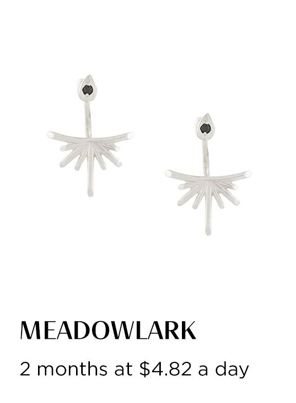 Jewelry_1.jpg