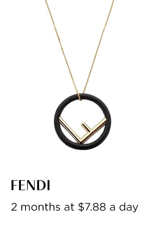 Jewelry_4.jpg