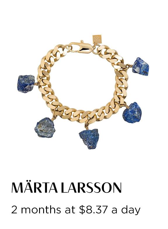 Jewelry_8.jpg