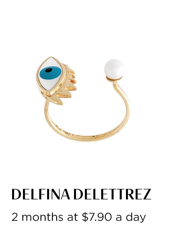 Jewelry_10.jpg