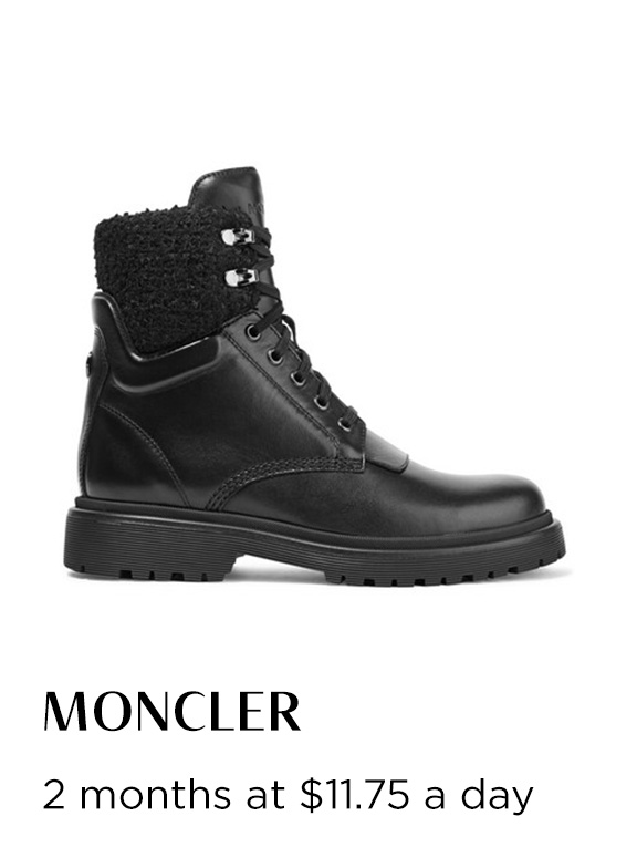 Shoes_10.jpg