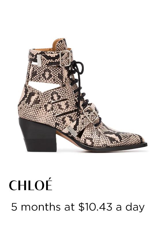 Reel_Products_Escapism_ChloeBoots.jpg