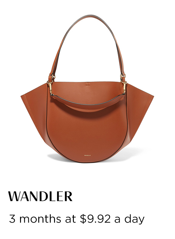 Reel_Products_Handmade_Wandler.jpg
