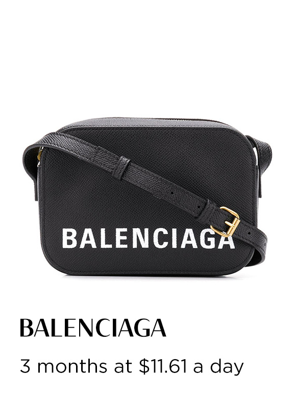 Reel_Products_Logomani_Balenciaga.jpg