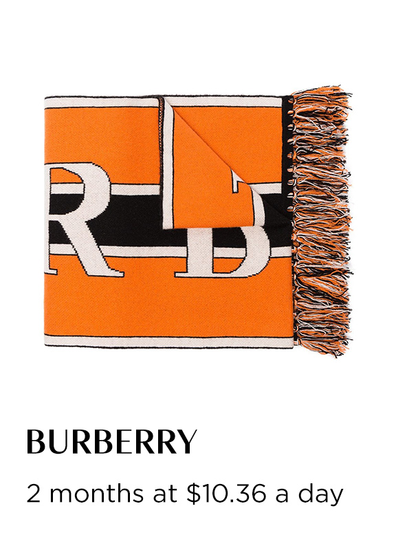 Reel_Products_Logomani_Burberry.jpg