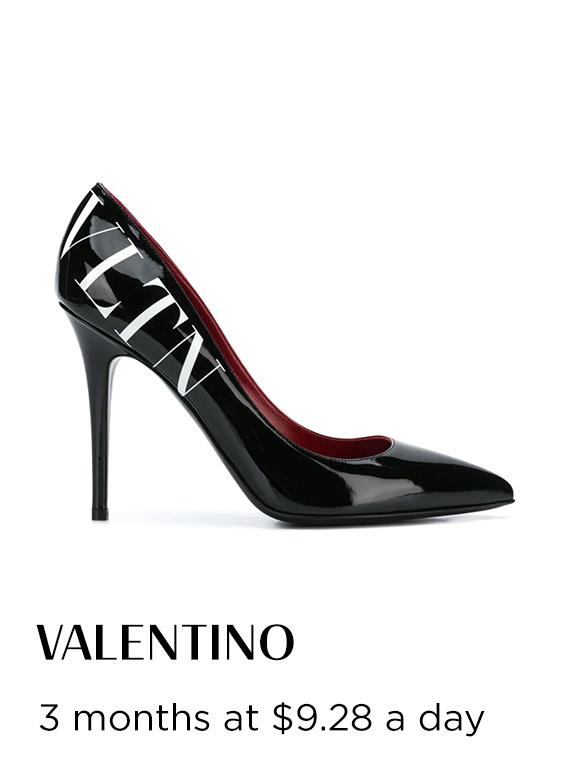 Reel_Products_Logomani_Valentino.jpg
