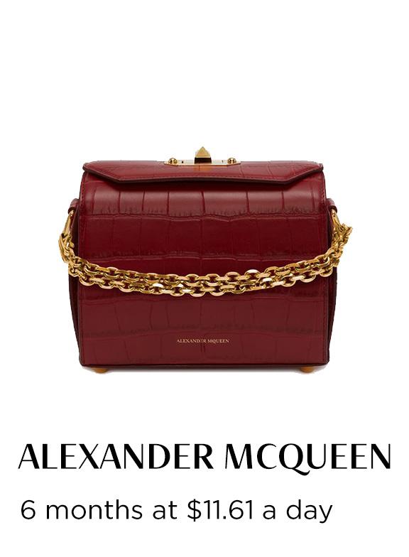 Reel_Products_Handbags_AlexanderMcQueen.jpg