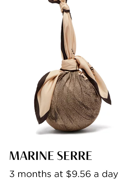 Reel_Products_Handbags_MarineSerre.jpg