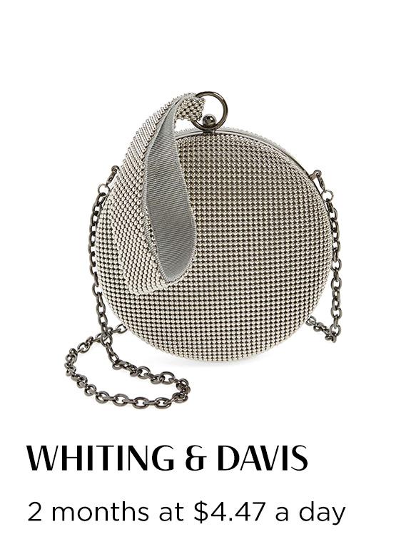 Reel_Products_Handbags_WhitingDavis.jpg