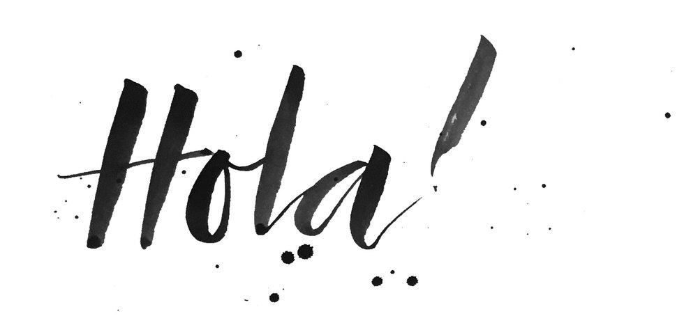 2018-web-Hola.jpg