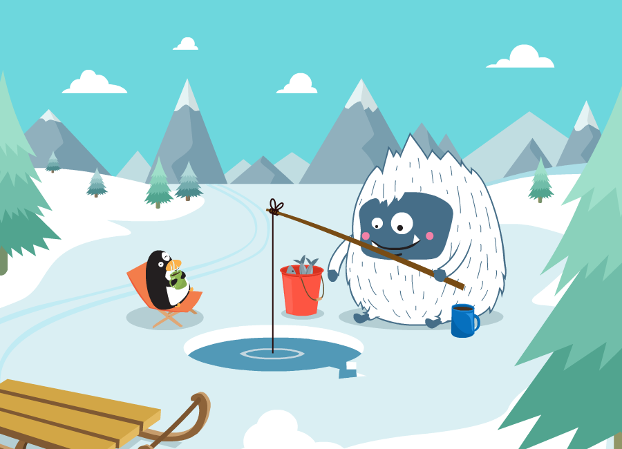 yeti_penguin_fishing.png