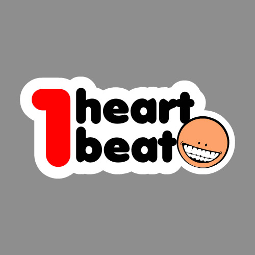 1hartbeat_logo.jpg