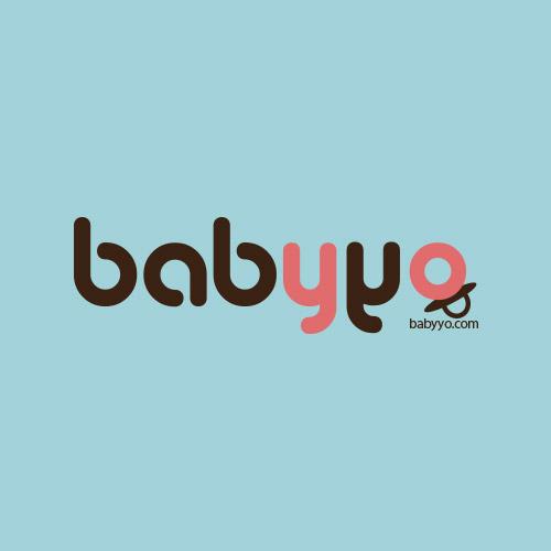 babyyo_logo.jpg