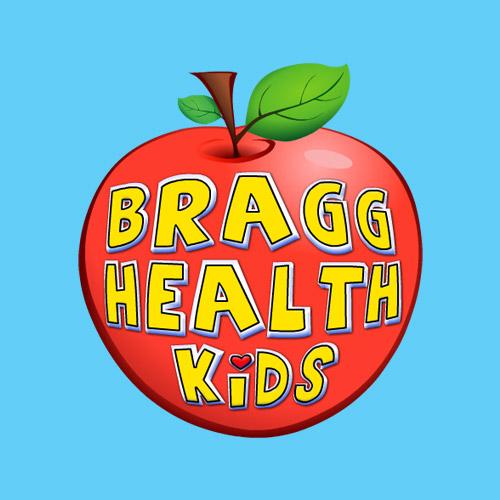 braggkids_logo.jpg