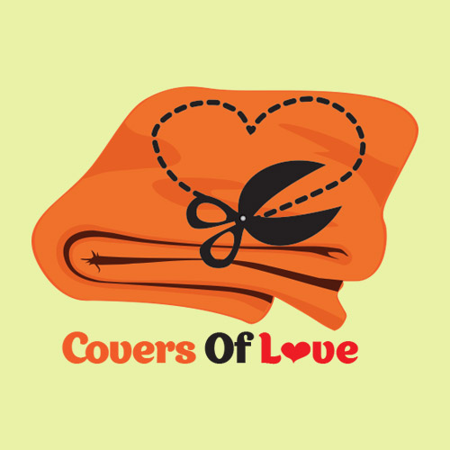cover_of_love_logo.jpg