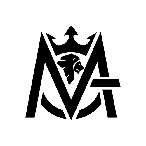 mcg_logo.jpg