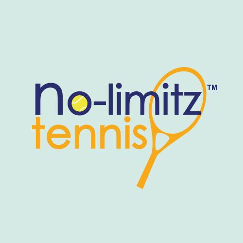 nolimitz_tennis_logo.jpg