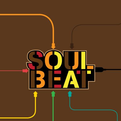 soulbeat_logo.jpg