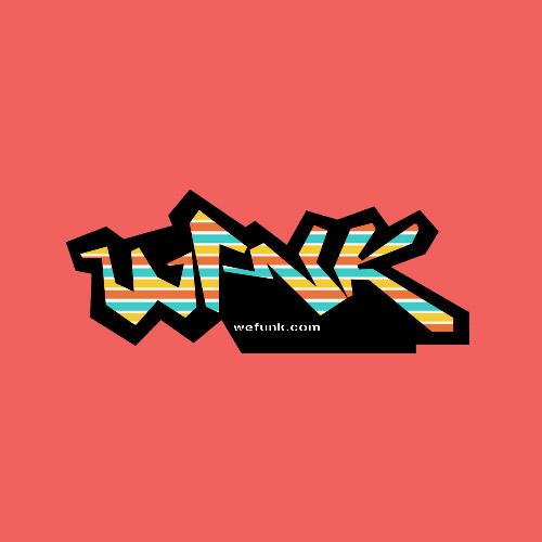 wefunk_logo.jpg