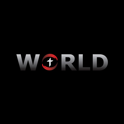 world_logo.jpg