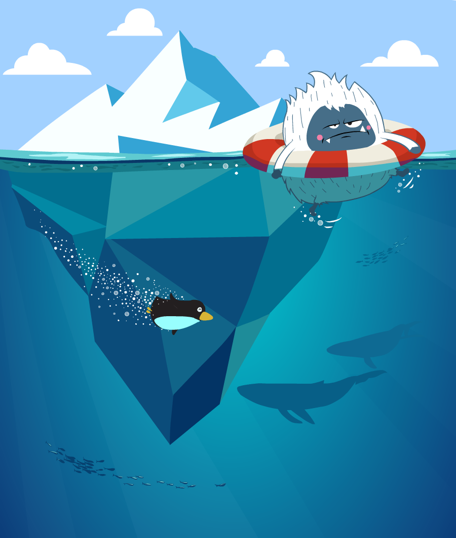 yeti_penguin_swiming2.png