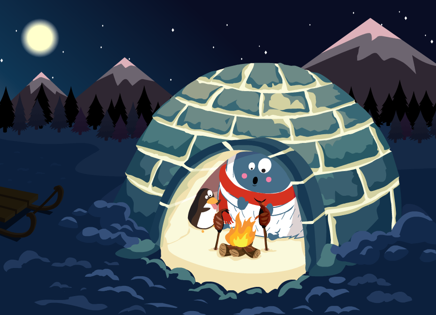 yeti_penguin_igloo.png