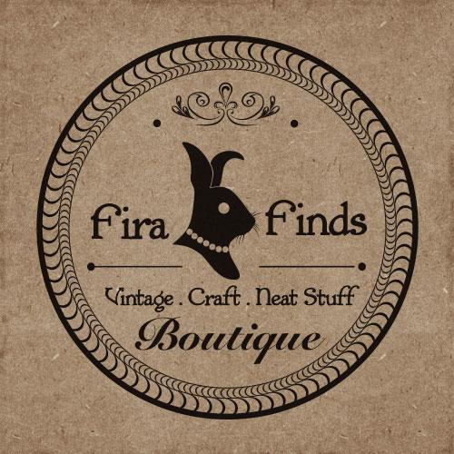 firafinds_logo.jpg