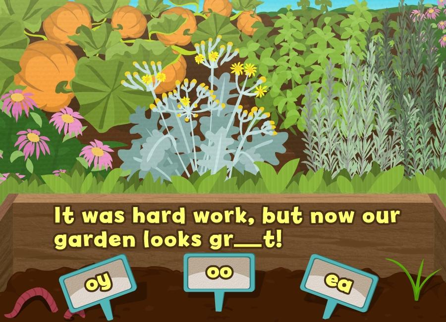 G2L57_GardenVowels_3.jpg