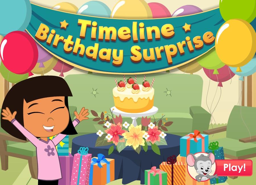 TimelineBirthdaySurprise_1.jpg