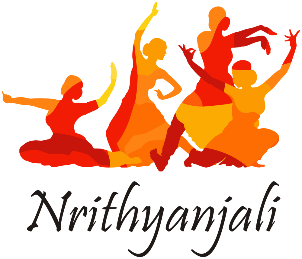 nrithyanjali school of dance dancing vectors worksheet answers dance vector black and white