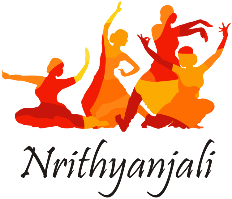 Nrithyanjali School of Dance