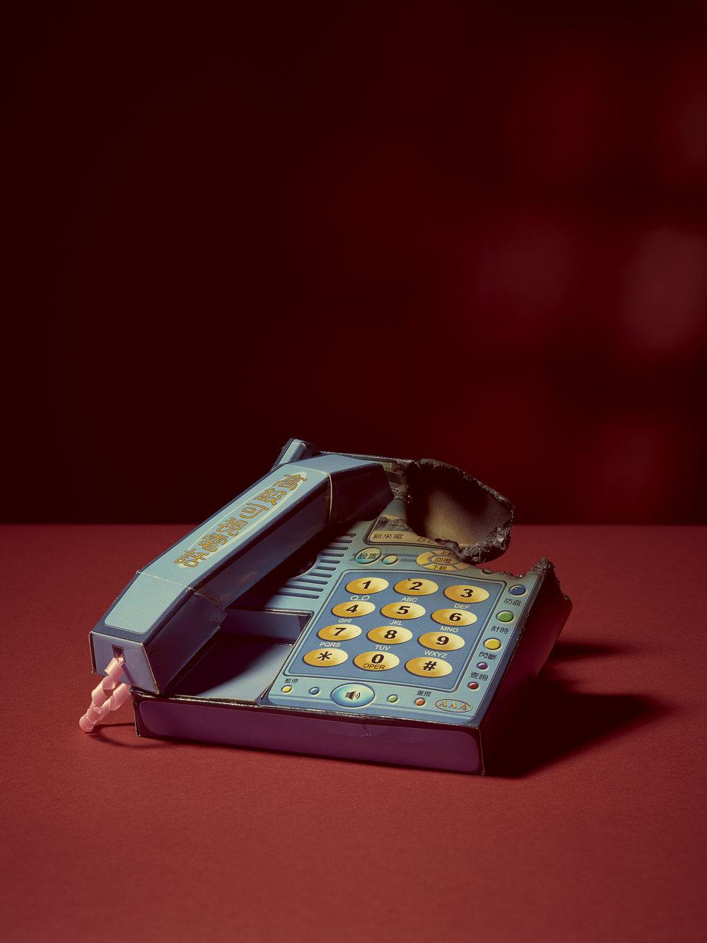 PHONE_399-393.jpg