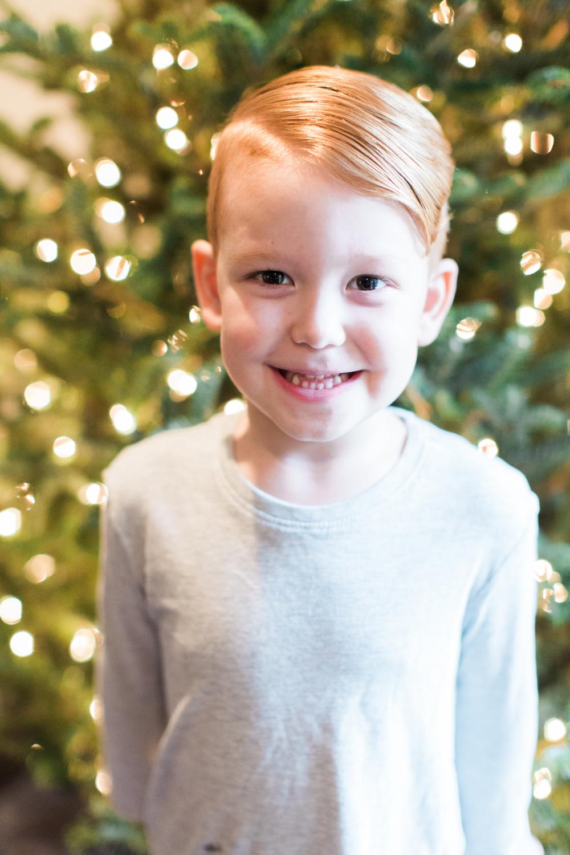 Matt-Family-Holiday-2015-26.jpg
