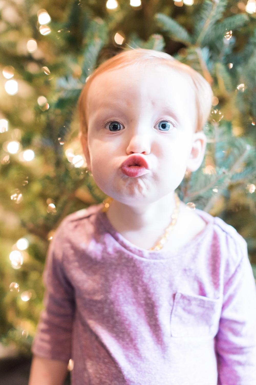 Matt-Family-Holiday-2015-29.jpg