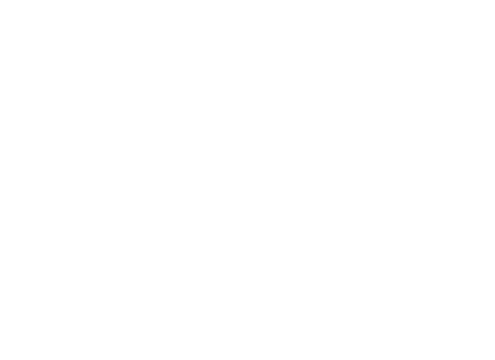 2017FFF_selection_white.png